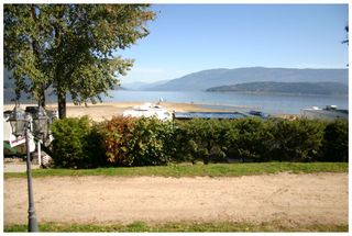 Photo 11: 7 6592 Northwest Trans Canada Highway in Salmon Arm: Glen Echo Resort House for sale (NW Salmon Arm)  : MLS®# 10107023