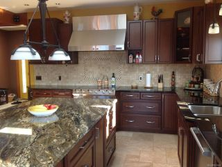 Photo 10: 745 1st St in SOINTULA: Isl Sointula House for sale (Islands)  : MLS®# 832549