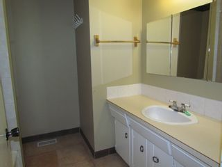 Photo 15: 2061 TOPAZ Street in ABBOTSFORD: Abbotsford West House for rent (Abbotsford)