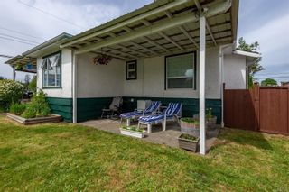 Photo 33: 1995 17th Ave in : CR Campbellton House for sale (Campbell River)  : MLS®# 875651