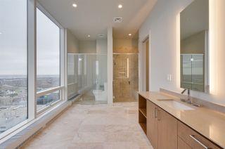 Photo 22: 5101 10360 102 Street in Edmonton: Zone 12 Condo for sale : MLS®# E4228110