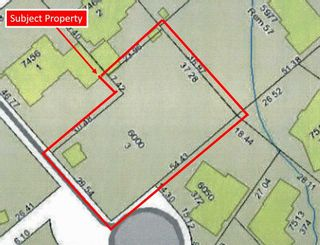 """Photo 3: 6000 HUMPHRIES Place in Burnaby: Buckingham Heights Land for sale in """"Buckingham Heights"""" (Burnaby South)  : MLS®# R2445218"""