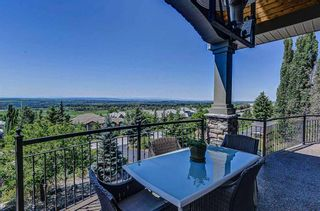 Photo 45: 251 Slopeview Drive SW in Calgary: Springbank Hill Detached for sale : MLS®# A1132385
