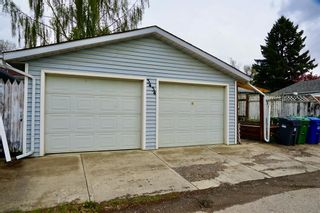 Photo 6: 3434 30A Avenue SE in Calgary: Dover Detached for sale : MLS®# A1111943