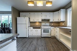 Photo 5: 210 Cruise Street in Saskatoon: Forest Grove Residential for sale : MLS®# SK864666