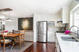 Photo 12: 3433 WORTHINGTON Drive in Vancouver: Renfrew Heights House for sale (Vancouver East)  : MLS®# R2590862