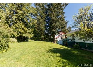 Photo 18: 10478 Allbay Rd in SIDNEY: Si Sidney North-East House for sale (Sidney)  : MLS®# 698704