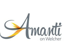 """Photo 3: 204 2288 WELCHER Avenue in Port Coquitlam: Central Pt Coquitlam Condo for sale in """"AMANTI ON WELCHER"""" : MLS®# R2011564"""