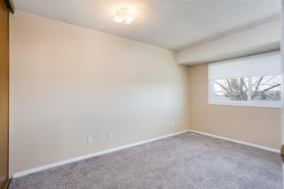Photo 9: 96 6915 Ranchview Drive NW in Calgary: Ranchlands Row/Townhouse for sale : MLS®# A1090366
