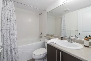 """Photo 13: 502 2225 HOLDOM Avenue in Burnaby: Central BN Condo for sale in """"Legacy Towers"""" (Burnaby North)  : MLS®# R2471558"""