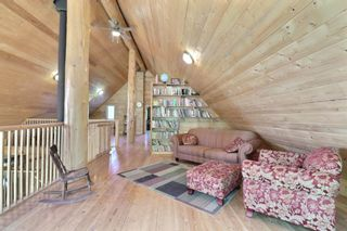 Photo 21: 11510 Twp Rd 584: Rural St. Paul County House for sale : MLS®# E4252512