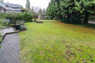 Photo 3: 1260 PLATEAU Drive in North Vancouver: Pemberton Heights House for sale : MLS®# R2523433