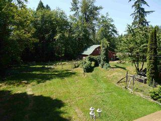 Photo 25: 27810 110 Avenue in Maple Ridge: Whonnock House for sale : MLS®# R2602015