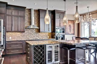 Photo 11: 79 Cranbrook Drive SE in Calgary: Cranston Detached for sale : MLS®# A1097609