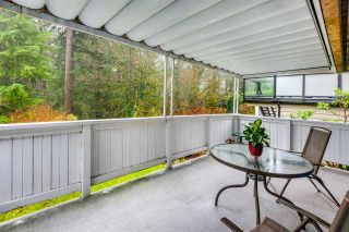 Photo 11: R2226237 - 2383 Huron Dr, Coquitlam House