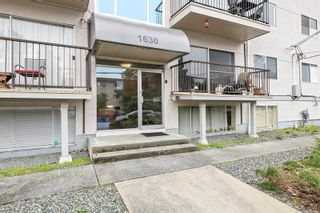 Photo 17: 12 1630 Crescent View Dr in : Na Central Nanaimo Condo for sale (Nanaimo)  : MLS®# 866102