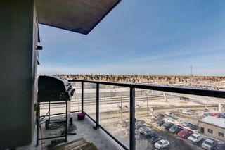 Photo 15: 711 8710 HORTON Road SW in Calgary: Haysboro Apartment for sale : MLS®# A1071641