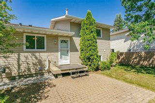 Photo 27: 5209 58 Street: Beaumont House for sale : MLS®# E4252898