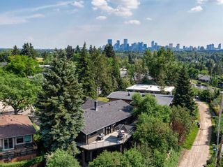 Photo 50: 199 Cardiff Drive NW in Calgary: Cambrian Heights Detached for sale : MLS®# A1127650