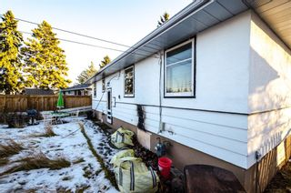 Photo 4: 4 Kelwood Place SW in Calgary: Glendale Detached for sale : MLS®# A1052695
