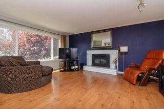 Photo 3: 4194 Buckingham Pl in : SE Mt Doug House for sale (Saanich East)  : MLS®# 874893