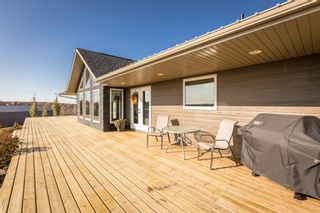 Photo 59:  in Wainwright Rural: Clear Lake House for sale (MD of Wainwright)  : MLS®# A1070824