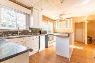 Photo 8: 18407 80 Avenue in Edmonton: Zone 20 House for sale : MLS®# E4264899
