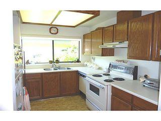 Photo 4: # 2 14263 18A AV in Surrey: Sunnyside Park Surrey Condo for sale (South Surrey White Rock)  : MLS®# F1417983