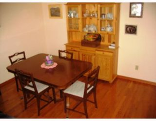 Photo 4:  in WINNIPEG: Fort Garry / Whyte Ridge / St Norbert Residential for sale (South Winnipeg)  : MLS®# 2902821