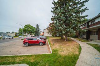 Photo 33: 5722 143 Avenue in Edmonton: Zone 02 Townhouse for sale : MLS®# E4262673