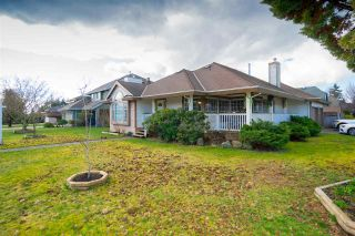 Photo 3: 10543 164 Street in Surrey: Fraser Heights House for sale (North Surrey)  : MLS®# R2442320
