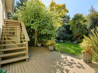 Photo 31: 1883 HILLCREST Ave in : SE Gordon Head House for sale (Saanich East)  : MLS®# 887214