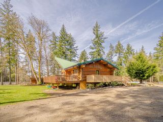 Photo 16: 2149 Quenville Rd in : CV Courtenay North House for sale (Comox Valley)  : MLS®# 871584