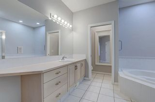 Photo 21: 79 Tuscany Village Court NW in Calgary: Tuscany Semi Detached for sale : MLS®# A1101126