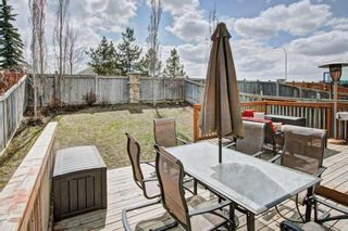 Photo 29: 571 AUBURN BAY Heights SE in Calgary: Auburn Bay House for sale : MLS®# C4176219