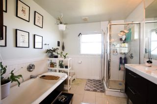 """Photo 10: 5451 NO. 7 Road in Richmond: East Richmond House for sale in """"East Richmond"""" : MLS®# R2595169"""