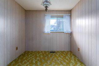 """Photo 6: 3469 ANZIO Drive in Vancouver: Renfrew Heights House for sale in """"RENFREW HEIGHTS"""" (Vancouver East)  : MLS®# R2158825"""