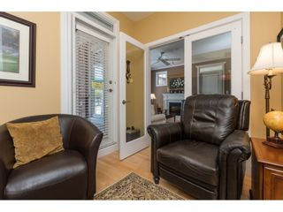 """Photo 11: 127 4280 MONCTON Street in Richmond: Steveston South Condo for sale in """"THE VILLAGE AT IMPERIAL LANDING"""" : MLS®# R2349363"""