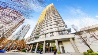"Photo 28: 506 928 BEATTY Street in Vancouver: Yaletown Condo for sale in ""The Max"" (Vancouver West)  : MLS®# R2537439"