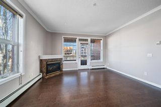Photo 26: 212 495 78 Avenue SW in Calgary: Kingsland Apartment for sale : MLS®# A1078567