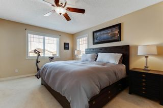 Photo 24: 120 Evergreen Square SW in Calgary: Evergreen Detached for sale : MLS®# A1080172