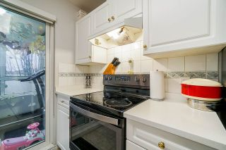 """Photo 13: 205 688 E 56TH Avenue in Vancouver: South Vancouver Condo for sale in """"Fraser Plaza"""" (Vancouver East)  : MLS®# R2550997"""