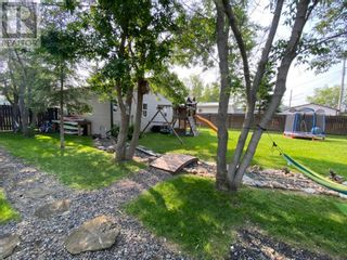 Photo 30: 5238/42 48 Street in Mayerthorpe: House for sale : MLS®# A1134539
