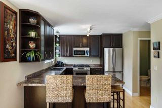 "Photo 9: 42 1355 CITADEL Drive in Port Coquitlam: Citadel PQ Townhouse for sale in ""CITADEL MEWS"" : MLS®# R2572774"