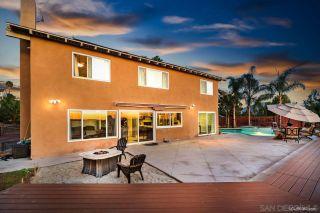 Photo 45: LA MESA House for sale : 5 bedrooms : 9804 Bonnie Vista Dr