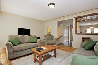 """Photo 3: 30 46840 RUSSELL Road in Chilliwack: Promontory Townhouse for sale in """"TIMBER RIDGE"""" (Sardis)  : MLS®# R2577468"""