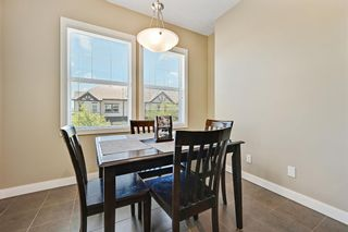 Photo 13: 36 28 Heritage Drive: Cochrane Row/Townhouse for sale : MLS®# A1121669