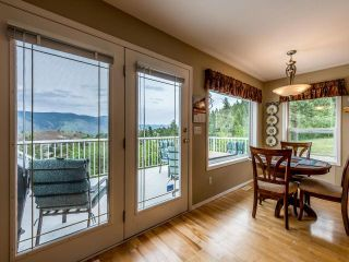 Photo 26: 1848 COLDWATER DRIVE in Kamloops: Juniper Heights House for sale : MLS®# 151646