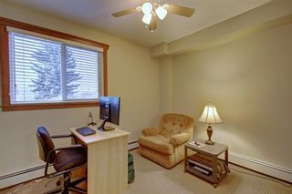 Photo 16: 301 315 50 Avenue SW in Calgary: Windsor Park Apartment for sale : MLS®# A1046281