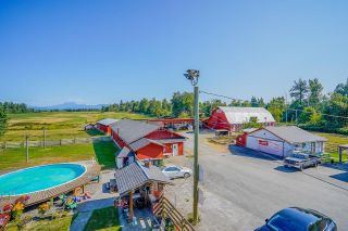 Photo 8: 27739 DOWNES Road in Abbotsford: Aberdeen House for sale : MLS®# R2602670